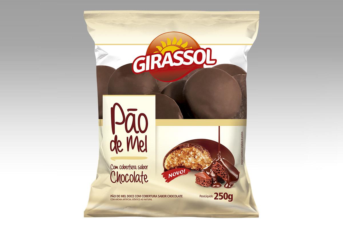 girassol_pao_de_mel_com_cobertura_chocolate_250g