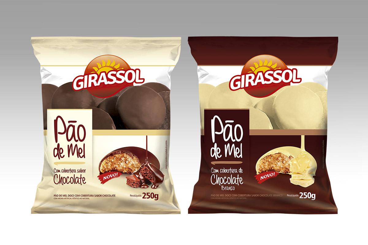 girassol_pao_de_mel_com_cobertura_chocolate_sabores_250g