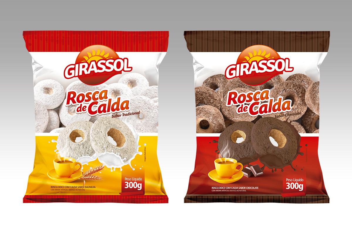 girassol_rosca_de_calda_300g_2_sabores