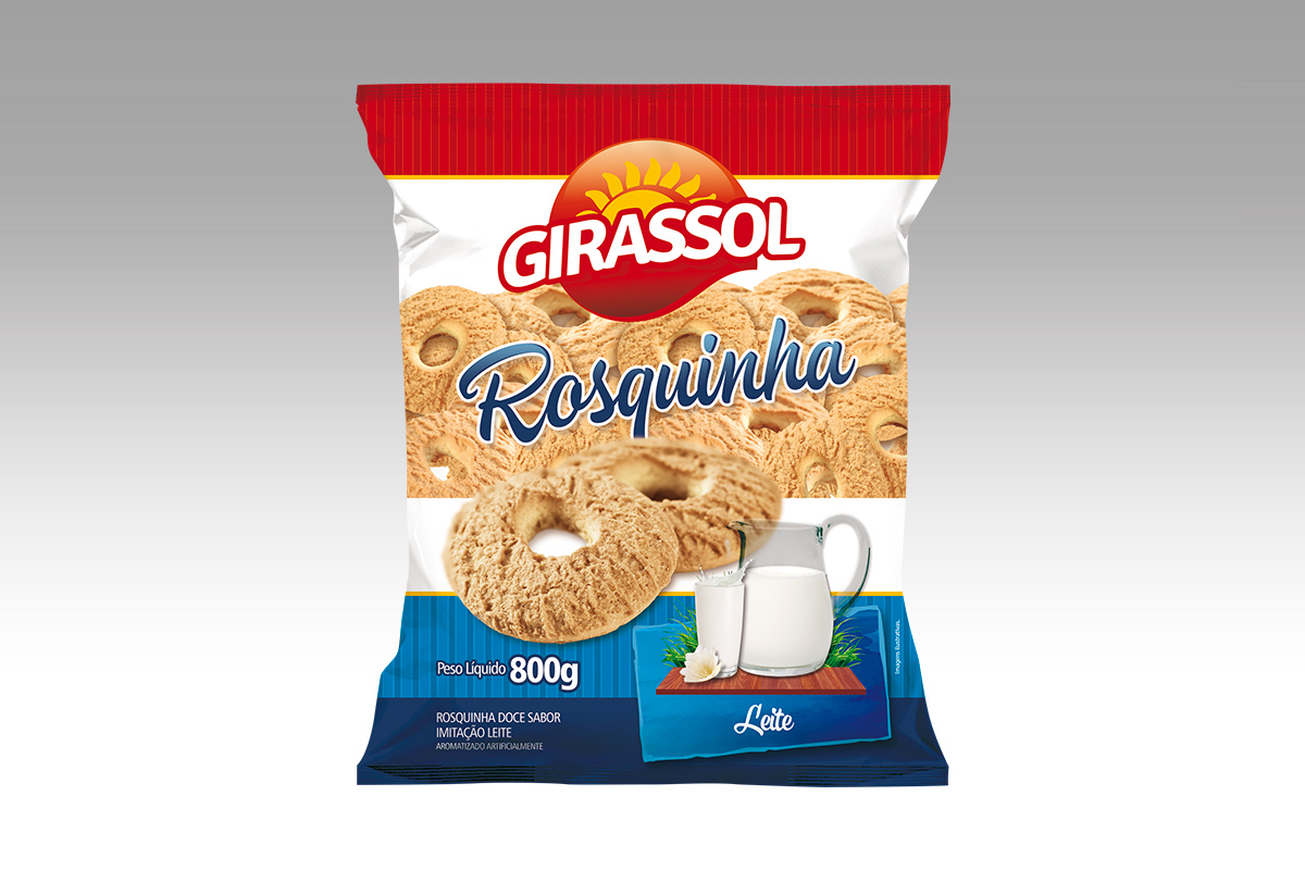 girassol_rosquinha_800g_sabor_leite